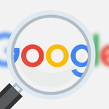 Google adds contextual fact-checking for some image search results – TechCrunch