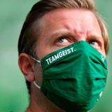 The faster a country required masks, the fewer coronavirus deaths it had: study