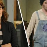 """""""30 Rock"""" Episodes Featuring Blackface Are Being Pulled From Streaming Services And Syndication"""