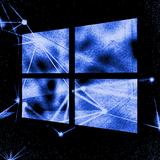 Malwarebytes causing performance issues in Windows 10 2004