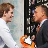 What Went Down: A look back at the trade that shook the 2011 Draft