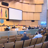 Seattle City Council repeals 'problematic' prostitution loitering law affecting minorities