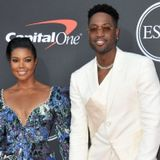 Dwyane Wade supports daughter's gender identity