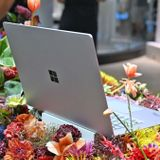Leaked Benchmarks Suggest Next Surface Laptop 4 Ship with AMD CPUs