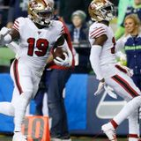 NFL TV Ratings Grow for 2nd Straight Year
