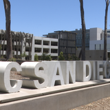 UC San Diego plans to regularly test students and staff for COVID-19 in the fall