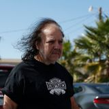 Adult Film Star Ron Jeremy Charged With Three Counts of Rape, One Count Of Sexual Assault