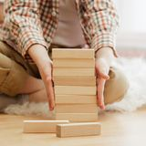 Yale scientists propose explanation for baffling form of childhood OCD