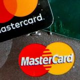 Holiday on plastic: US credit card debt surged in December