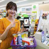 S. Korea starts smartphone identification service for digital driver's license