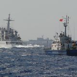 South China Sea Dispute: Indonesia Refuses Negotiations, Rejects China's Nine-Dash Line Claims