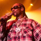 Snoop Dogg Apologizes to Gayle King After Verbally Attacking Her for Discussing Kobe Bryant Rape Allegations