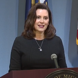 Gov. Whitmer asks appeals court to delay opening of Michigan gyms