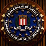 Ex-FBI agent in Chicago accused of storing top-secret documents at home