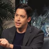 'This is the BIG LIE': Michael Knowles explains how 'woke' liberal politics actually cause​ systemic racism