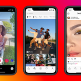 Instagram expands its TikTok clone 'Reels' to new markets – TechCrunch