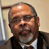 Ken Blackwell: Slaughter of Blacks Is Reality in Democrat-Run Cities