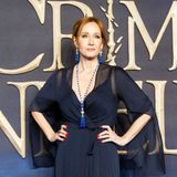 Four Authors Quit J.K. Rowling Agency Over Transgender Comments