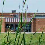 Ohio prison was built to hold 1,500 inmates. It had over 2,000 coronavirus cases.