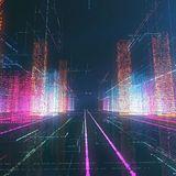 Scientists entangled quantum memories linked over long distances