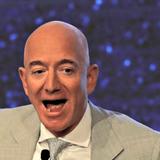 Amazon Censors 'Killing Free Speech' Documentary About Censorship