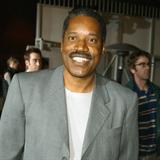 Larry Elder's 'Uncle Tom' Debunks Myth Political Parties 'Switched' on Racism
