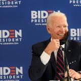 Joe Biden turns focus to Wisconsin with new hires