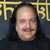 Ron Jeremy charged with sexually assaulting 4 women