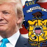 President Trump visits Wisconsin Thursday