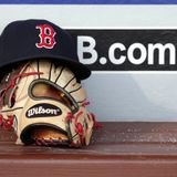 MLB Rumors: Red Sox Sign-Stealing Probe Will Continue into Spring Training
