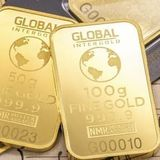 The War On Gold Has Begun | OilPrice.com