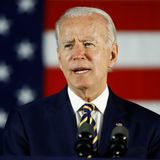 Joe Biden leads Donald Trump by 6 points in Florida, even more in other key battlegrounds