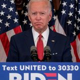 Election 2020: Trump Supporters Question If Biden Mentally Fit To Be President