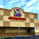 Chuck E. Cheese parent files for Chapter 11 bankruptcy