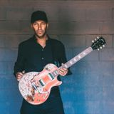 Tom Morello Gives 10-Year-Old Shredder One of His Guitars: 'You Rock So Great'