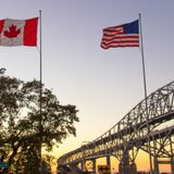 Canada Beats U.S. For 1st Time On Ranking Of Most Competitive Economies