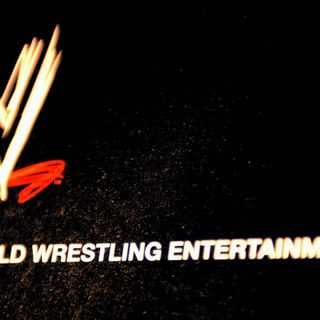 Report: Multiple WWE personnel, including wrestlers, test positive for COVID-19