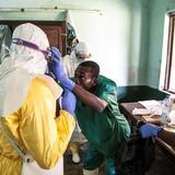 Ebola outbreak has killed 19 so far in Democratic Republic of Congo
