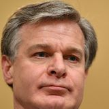 Wray: I Have Disciplined and Terminated People Involved in FISA Abuse