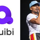 Quibi's 'Punk'd' Revival Unveils Chance The Rapper As Host Of MTV Prankster Series