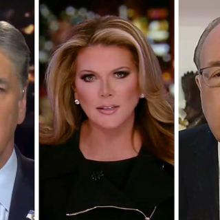 Analysis | New research explores how conservative media misinformation may have intensified the severity of the pandemic
