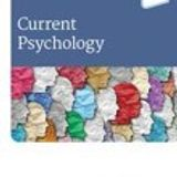 Assessment of attention in biological mothers using the attention network test - revised