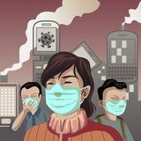 "The coronavirus is the first true social-media ""infodemic"""