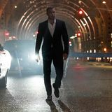 """""""There Will Be More 'Ray Donovan',"""" Star Liev Schreiber Says Following Backlash Over Cancellation"""