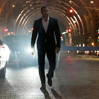 """There Will Be More 'Ray Donovan',"" Star Liev Schreiber Says Following Backlash Over Cancellation"