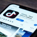 TikTok to stop reading user clipboards after being exposed by iOS 14 privacy feature - 9to5Mac