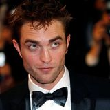 Robert Pattinson's 'Batman' suit revealed for upcoming film