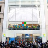 Microsoft announces it is closing its retail stores permanently - 9to5Mac