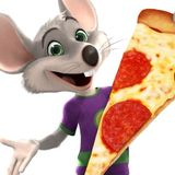 Chuck E. Cheese Announces the Closure of 34 Locations: Here They Are