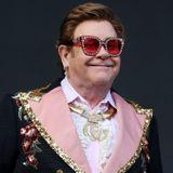 Elton John's Ex-Wife Renate Blauel Seeks High Court Injunction